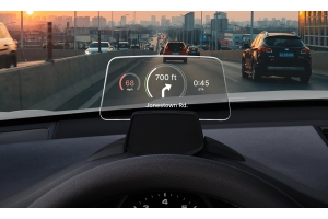 The Best of In-Car Tech and Accessories