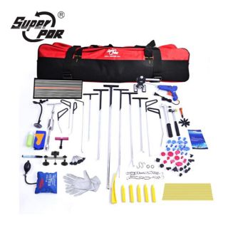Super PDR Professional PDR Tools Kit