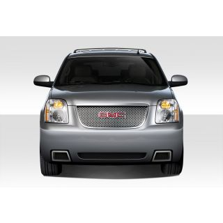2007-GMC General Motors Corp Yukon / Denali Duraflex Body Kits SS Look Front Bumper Cover - 1 Piece -- 109537