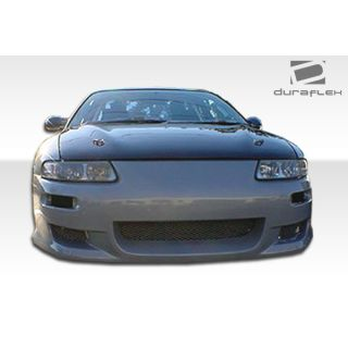 1995-GM Chrysler Sebring Duraflex Body Kits TCS Body Kit - 4 Piece -- 110122