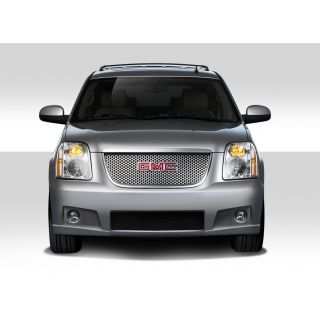 2007-GMC General Motors Corp Yukon Duraflex Body Kits BT-1 Front Bumper Cover - 1 Piece -- 112128